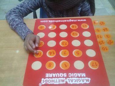 Attn: - Teachers Training Programme On Vedic Maths For Kids – Enrollment For 50th Batch Started   Social Bookmarking Links 101   Scoop.it