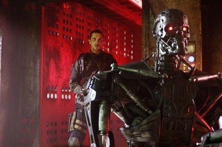 U.N. Wants to Stop All Production, Testing of Killer Robots   TheBlaze.com   TECHNOCRACY   Scoop.it