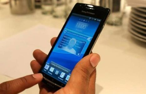 Android 4.4 KitKat comes to 2011 Sony handsets via unofficial CM11 | Android Discussions | Scoop.it
