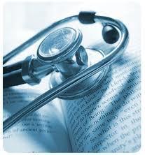 Cruz Azul Saúde - Condições especiais de Planos na Grande SP - Cenário Capital | Portal Colaborativo Favas Contadas | Scoop.it