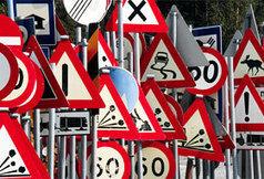 Sicurezza stradale, ecco le nuove regole in arrivo - Diritto - Virgilio Economia | Auto Più | Scoop.it