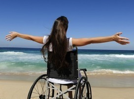Loans For Disabled: Who Deserve for DSS Loans? How Can They Get The Monetary Assist? | Loans For Disabled People | Scoop.it