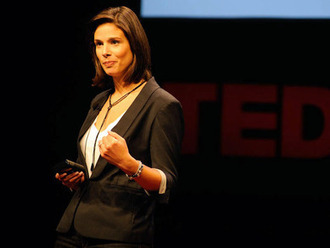 Rachel Botsman: The case for collaborative consumption   Video on TED.com   Car Sharing   Scoop.it
