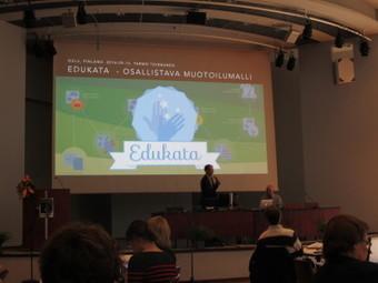 Edukata - Edukata   Education On   Scoop.it