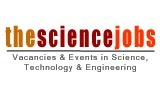 Mathematics - Science, Technology & Engineering Careers ... | The state of STEM | Scoop.it