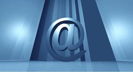 La nouvelle donne de l'e-réputation des entreprises - GROUPEONEPOINT.COM | E-Réputation & Personal Branding | Scoop.it