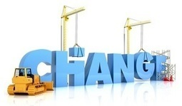 Change Management and CAVE People! | the Change Samurai | Scoop.it