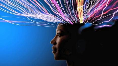 Mimicking the brain: The emerging science of sensor fusion | eengenious | Scoop.it