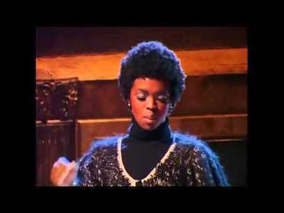 Lauryn Hill — Motives and Thoughts on Def Jam Poetry   Share This   Scoop.it