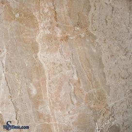 Natural Stone Tiles: Marble Tiles   Limestone tiles   Scoop.it