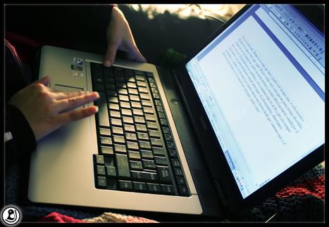 Presentación mundial en Madrid del Informe PISA: Evaluación por ordenador y resolución de problemas | Blog de INEE | Education | Scoop.it