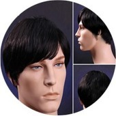 Hair Wigs in Delhi,Natural Looking Human Hair Wigs In Delhi   Hair Wig Manufacturer in Delhi   Scoop.it