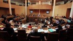 Le tribunal administratif annule la délibération de l'Assemblée de ... - France 3   Corse   Scoop.it