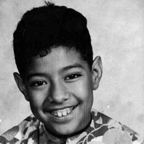 How The Death Of A 12-Year-Old Changed The City Of Dallas : NPR | Community Village Daily | Scoop.it