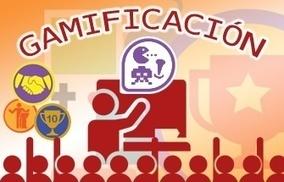 Gamificación: jugar para aprender | Plataforma Proyecta | Achegando TICs | Scoop.it