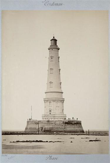 Réunion des Musées Nationaux-Grand Palais - | Fars - Lighthouse | Scoop.it