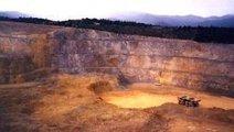 Senegal   Kédougou - construction d'un deuxième bassin minier - des chefs de villages s'opposent au projet   Mining in Poor Countries   Scoop.it