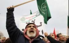 Egypte : la victoire annoncée des Frères musulmans | Égypt-actus | Scoop.it