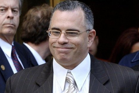 John Gotti Jr Net Worth 2015 - Richest Celebrities | American Mafia History | Scoop.it