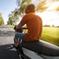 Sécurité routière : ce qui pourrait bientôt changer pour les deux-roues | Prévention routière 2013 | Scoop.it