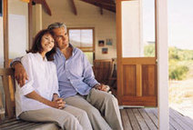 NAHB: Learn About Aging-In-Place and What a Professional Can Do for You | Fall prevention in older adults | Scoop.it