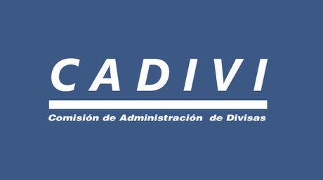Cadivi 2014 | Cadivi | Scoop.it