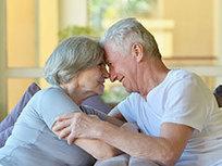 Reverse Mortgages for SeniorsSan Bernardino CA | Americancreative | Scoop.it