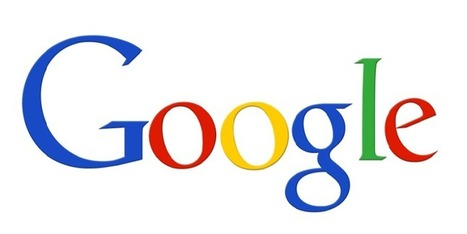 Is Your Website Being Indexed Properly by Google? | Social Media, SEO, Mobile, Digital Marketing | Scoop.it