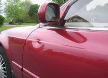 Atlanta Paintless Dent Repair | Red's Marietta Auto Detail | Paintless Dent Repair Atlanta | Scoop.it