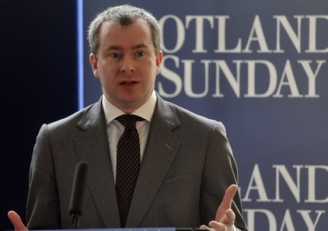 Devo Plus most popular choice in new poll | Wings Over Scotland NewsWire | Scoop.it