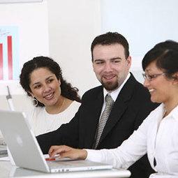 Sistema de gestión y de prueba - Alianza Superior | Sistema de gestión y de prueba | Scoop.it