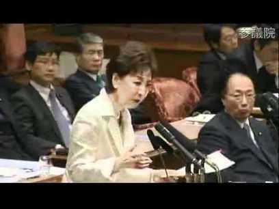 ★日本人違法ダウンロード被害7000億円は、でっち上げだった   Anonymous tokyo news   Scoop.it