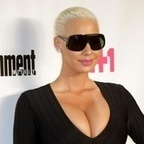 Photos : Amber Rose ultra sexy en bikini | Radio Planète-Eléa | Scoop.it