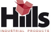 Hills Industrial Products   Quality Industrial Packaging and Warehouse Items   Scoop.it