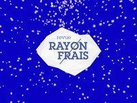 Revue Rayon Frais — soirée de lancement   Toulouse La Ville Rose   Scoop.it