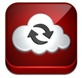 Verizon Cloud comes to iOS devices | Geeky Tech | Scoop.it