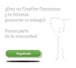   Creative Commons México   Colecciones de ilustraciones, música y videos.   Scoop.it