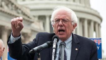 CNA: El Fraude Demócrata llega al Sionista FACEBOOK que elimina grupos de apoyo a Bernie Sanders en EE.UU. | La R-Evolución de ARMAK | Scoop.it