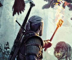 Wiedźmin 3: Dziki Gon – gra większa, lepsza i ładniejsza od ... - PCLab.pl | Informajcę o grze przed premierą | Scoop.it