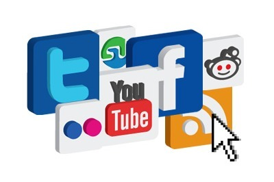 How are you measuring the effectiveness of your social media marketing? | Measuring the Networked Nonprofit | Scoop.it