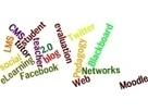 Enseñanza-Aprendizaje Virtual: ¿Qué sucede con los LMS? | #masterredesuned Máster Redes Sociales y Aprendizaje Digital | Scoop.it