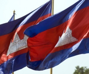 Anonymous hacks Cambodian government in response to The Pirate Bay co-founder's arrest, leaks over 5k docs | Information Technologies and Political Rights | Scoop.it
