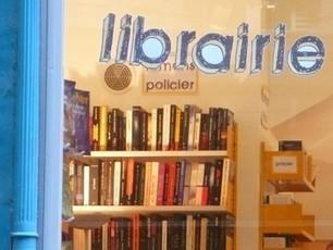 A La Librairie solidaire, des livres mais surtout du lien - Rue89 | BiblioLivre | Scoop.it