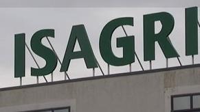 Isagri, l'entreprise qui ne fait qu'embaucher | Les actus des entreprises | Scoop.it