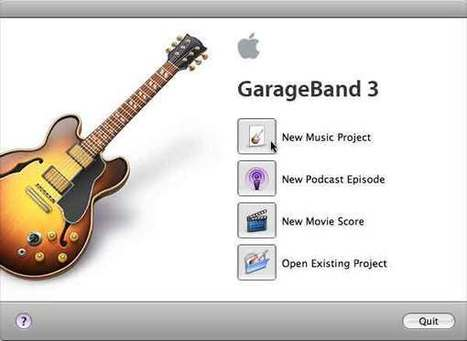 {GarageBand Download for PC} - Windows 7/8/XP | Apps For PC(windows) - Mac and iPad | Scoop.it