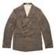 Best Fall Suits and How to Wear Them | Fall Fashions 2013 | Scoop.it