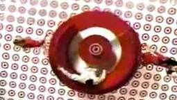 Target's advertising legacy so far | Marketing in Motion | Scoop.it