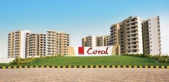 MVL Coral Bhiwadi, MVL Coral Apartment Bhiwadi, MVL Apartment Bhiwadi | Settlers India | Scoop.it