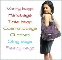 JGSHOPPE-The Online Bags Store. | A Complete Bag Store JGSHOPPE | Scoop.it