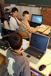 Internet accessible : 1 milliard de clients potentiels ? - Handicap.fr   ACCESSIBILITÉ   Scoop.it